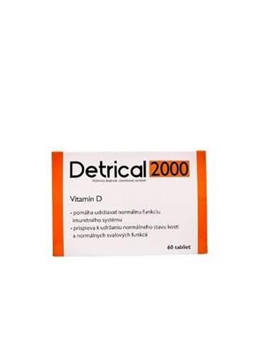 Vitamíny a minerály Dr. Theiss