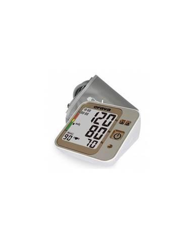 ORAVA Digitálny tlakomer TL-200
