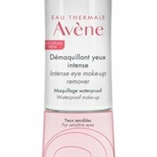 Avene DÉMAQUILLANT- intenzívny odličovač očí