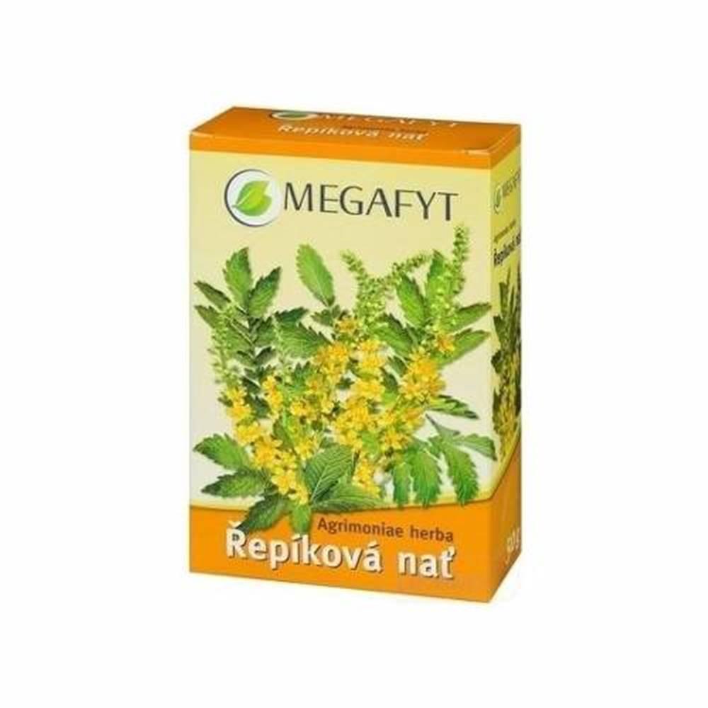 Megafyt MEGAFYT Repíková vňať 50 g