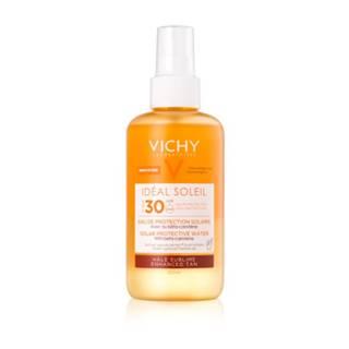VICHY Capital soleil sprej beta-karotén SPF50 200 ml
