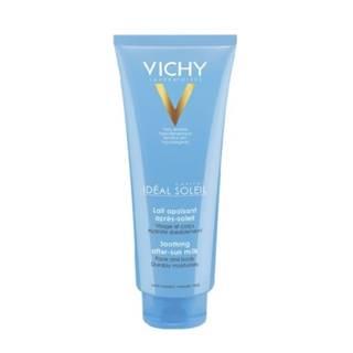 VICHY Ideal soleil mlieko po opalovaní 300 ml