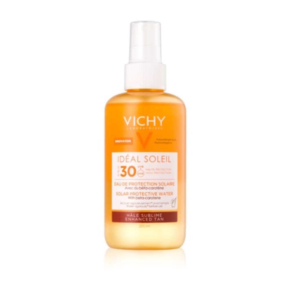 Vichy VICHY Capital soleil sprej beta-karotén SPF50 200 ml