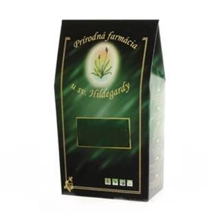 PRÍRODNÁ FARMÁCIA Čaj cýst a myómov 40 g