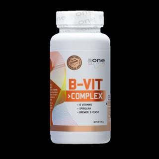 AONE Nutrition daily A-Z vitamins 150 tabliet