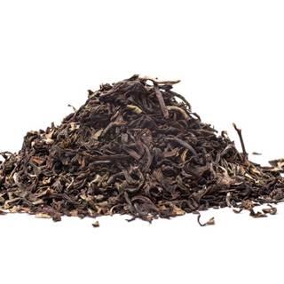 GOLDEN NEPAL FTGFOP 1 SECOND FLUSH - čierny čaj, 10g