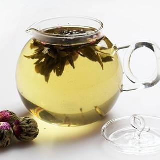 KVET LÁSKY - kvitnúci čaj, 10g