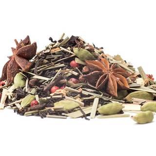 MASALA CHAI - čierny čaj, 10g