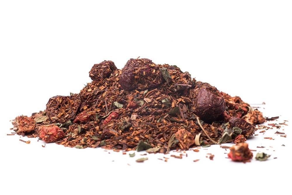 Manu tea ALADIN - zmes, 10g