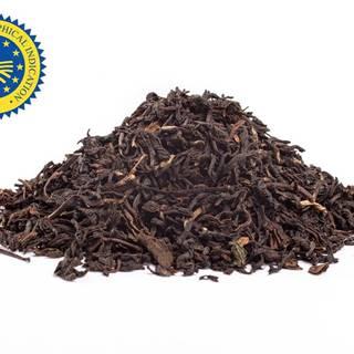 DARJEELING FTGFOP1 - čierny čaj, 10g