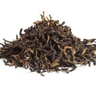 GOLDEN YUNNAN SUPERIOR BIO - čierny čaj, 10g