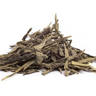 JAPAN BANCHA - zelený čaj, 10g