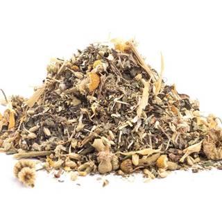 ŽALÚDOČNÁ PERLA - bylinný čaj, 10g
