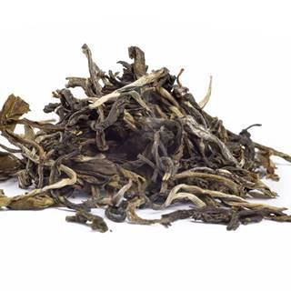CHINA JADE SNOW - zelený čaj, 10g