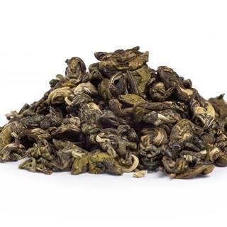 GUANGXI GREEN SNAIL - zelený čaj, 10g