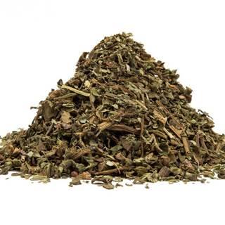 PĽÚCNIK LEKÁRSKY VŇAŤ (Pulmonaria officinalis) - bylina, 10g