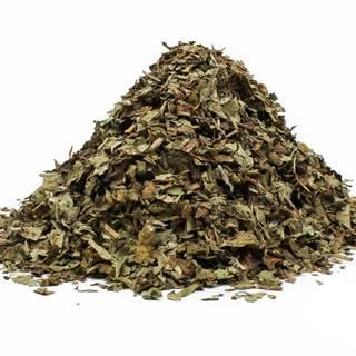 PÚPAVA LEKÁRSKA LIST (Taraxacum officinale) - bylina, 10g
