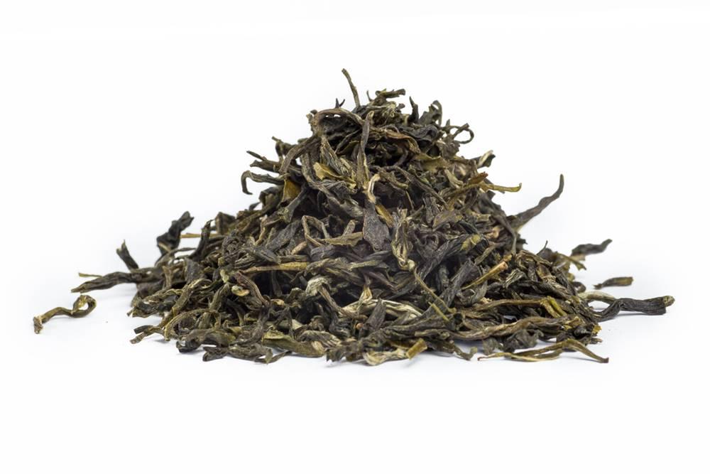 Manu tea FUJIAN GREEN MONKEY - zelený čaj, 10g