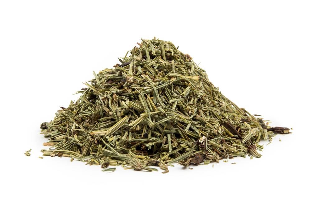 Manu tea PRASLIČKA VŇAŤ (Equisetum arvense) - bylina, 10g