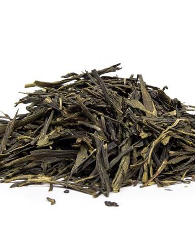 VIETNAM RAINFOREST SENCHA TAM DUONG - zelený čaj, 10g