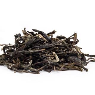 CHINA KEKECHA - žltý čaj, 10g
