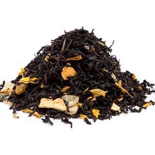 MANGO S VÔŇOU ORIENTU - čierny čaj, 10g