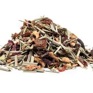 VEČERNÁ HARMÓNIA - bylinný čaj, 10g