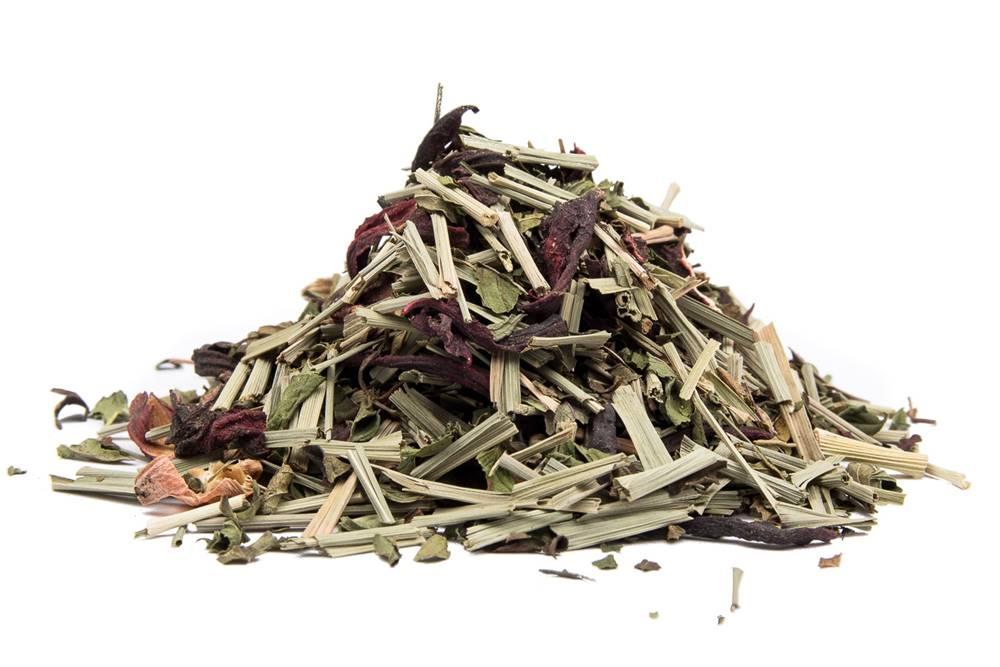 Manu tea DOBRÉ RAŇAJKY - bylinný čaj, 10g