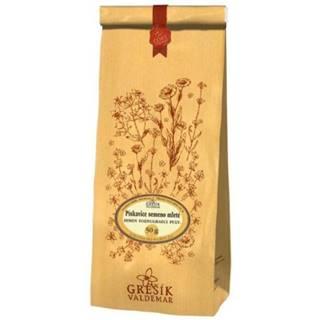 GREŠÍK Senovka grécka semeno mleté, sypaný 50 g