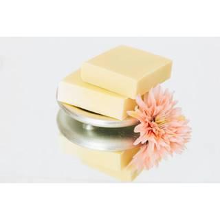 Prírodné 100% olivové mydlo 110g