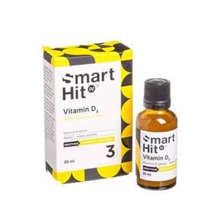 SMARTHIT IV Vitamín D3 30 ml
