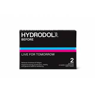 Hydrodol Before 4 kapsúl
