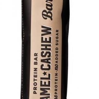 Barebells bar caramel & cashew