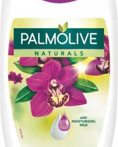 Sprchové gély Palmolive