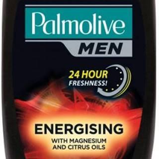 Palmolive sprchový gél Men Energising