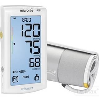 Microlife tlakomer digitálny bp a7 afib touch