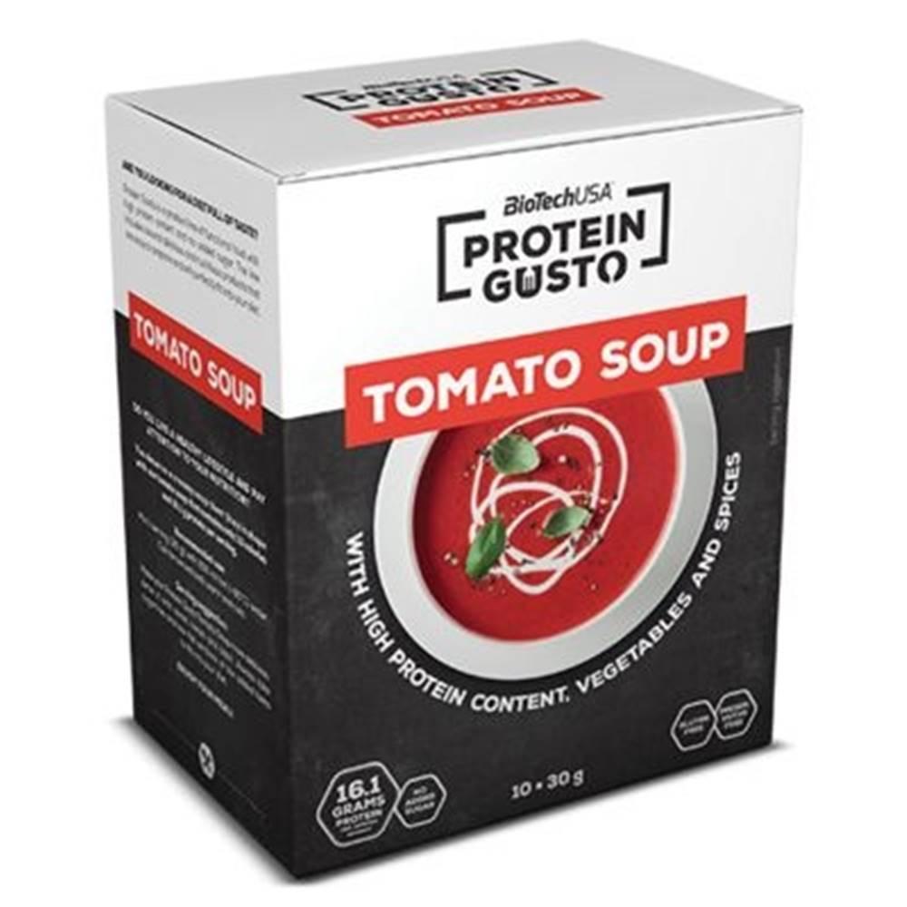 Biotech Usa gusto paradajko...