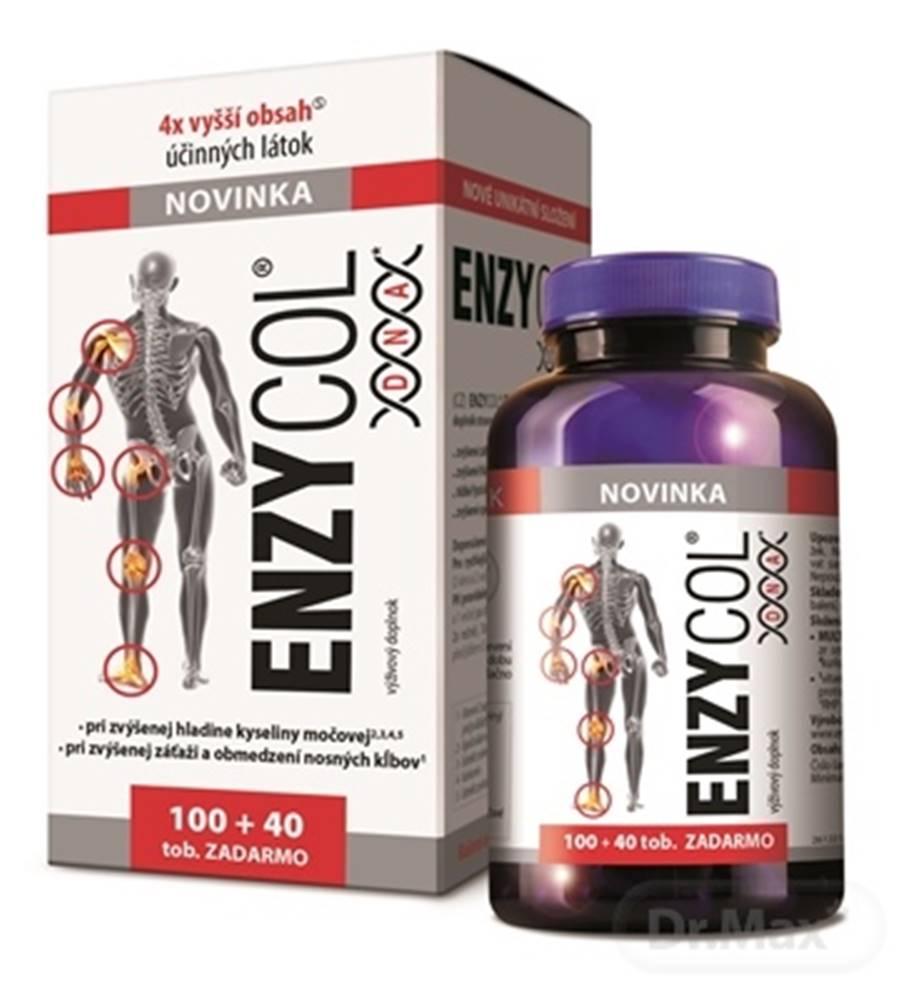 Simply You ENZYCOL DNA&