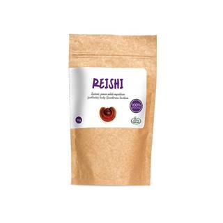 REISHI - Ganoderma 100% prášok 50g