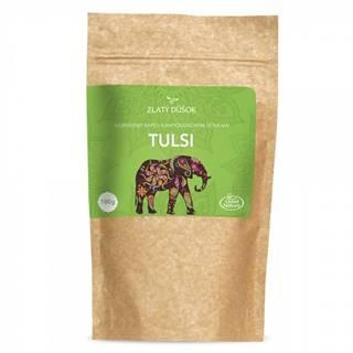 Zlatý dúšok Ajurvédska káva TULSI 100g