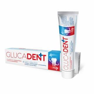 Glucadent zubná pasta 95 g