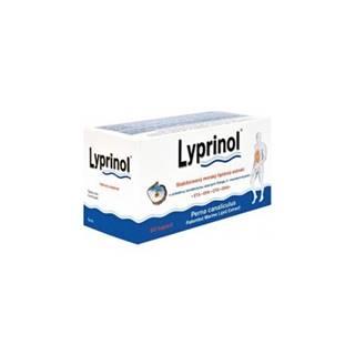 Lyprinol 60 cps