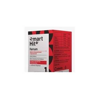 SmartHit IV Ferrum cps 30