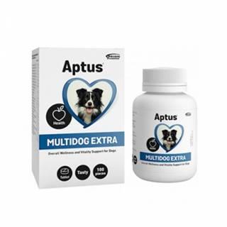 Aptus multidog extra 100 tbl