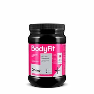 KOMPAVA BodyFit čokoláda 15 dávok
