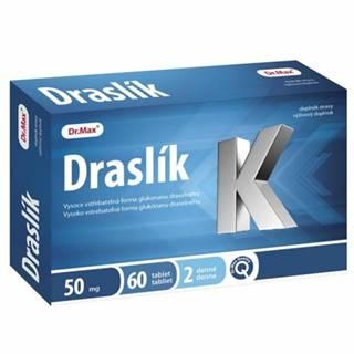 Dr.Max Draslík 50 mg
