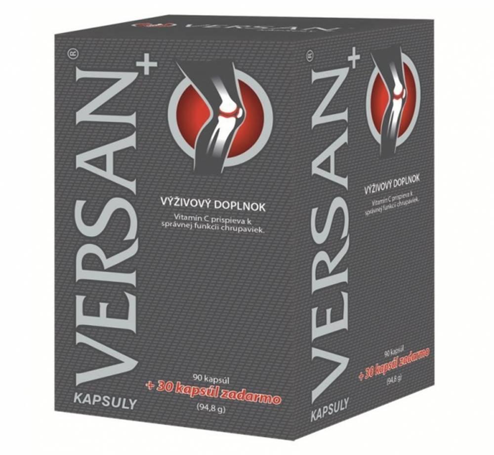 VERSAN Versan +