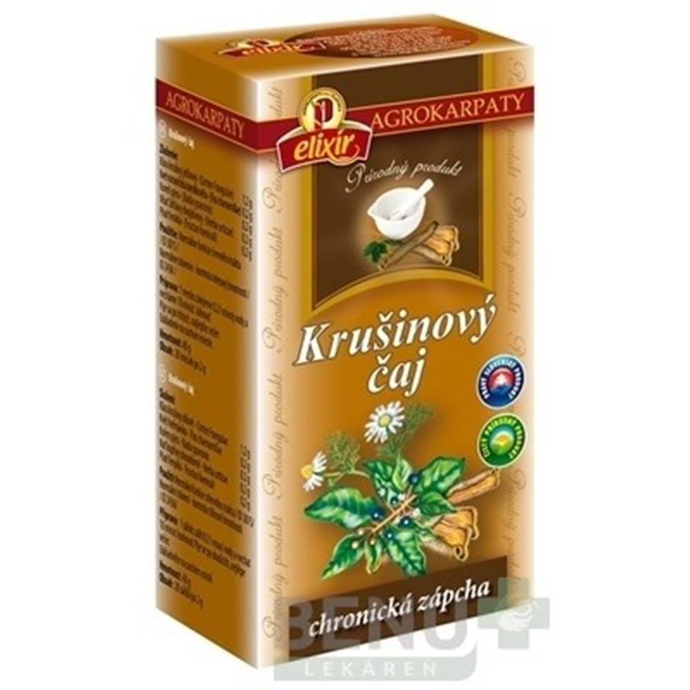 AGROKARPATY Krušinový čaj 2...