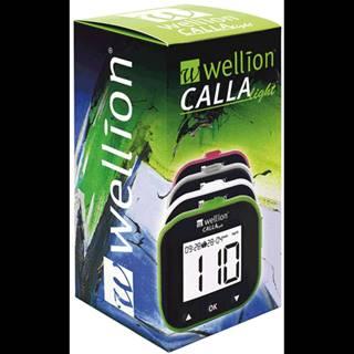 Wellion CALLA light Glukometer 1set