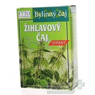 FYTO Žihľavový čaj sypaný 40 g